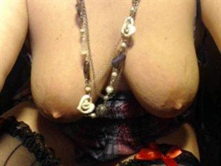 Sexcam Girls - SexyMara - Vorschau 5