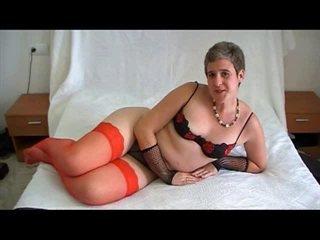 Sex Livestream - HeissePatrizia - Vorschau 1