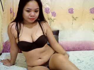 Strip LIVE - SexyAne - Vorschau 4