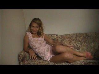 Erotik Video - LuluSweet - Vorschau 2