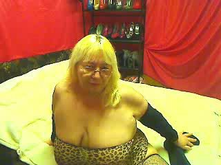 Chat Sex Cam bei WildeRia