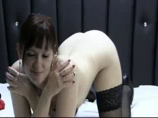 Live Webcam Girl - SweetLolaAngel - Vorschau 3