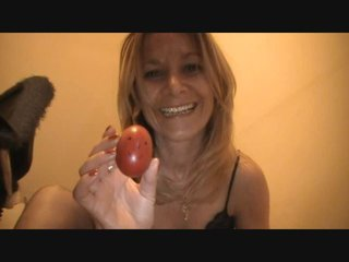 Erotik Video - LuluSweet - Vorschau 5