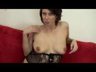 SweetDiana camgirl video Gratis Video