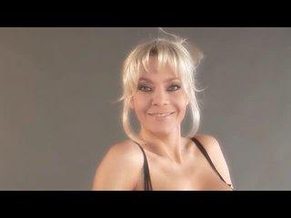 Sexchat Sexcams - TatjanaGsell - Vorschau 4