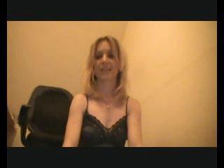 Erotik Video - LuluSweet - Vorschau 4
