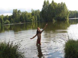 Emil brüste 75d Gratis Video