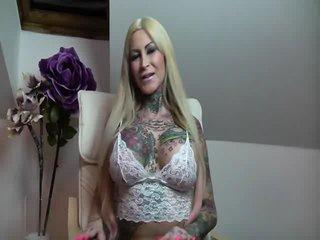 Sexcam Live - AnneRose - Vorschau 7