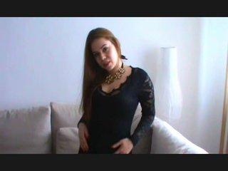 Sexcam Villa - HeisseCarina - Vorschau 6