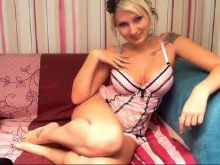Girls Sexcams - CheyenneDeluxe - Vorschau 5