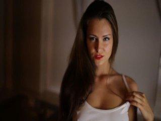 Sexchat Sexcams - TatjanaGsell - Vorschau 1