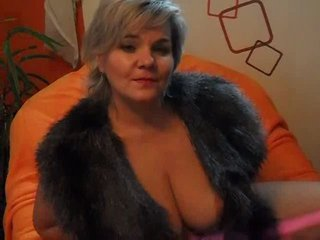 Sexcam Live per Telefon - GeileMia - Vorschau 3