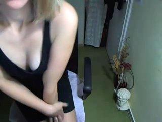 Spermaschluckerinnen - SexyJulietta - Vorschau 6