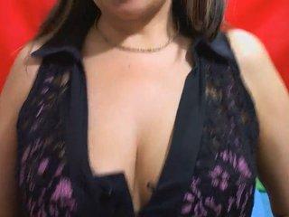 Preview 1: JeliaSexy Magst du reife Latinas? Komm in meinen Chat Klick mich!
