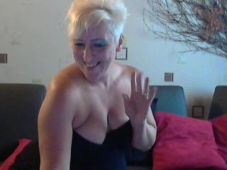 Sex Webcams bei Live-Sexcam-HUB.com