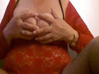 Sexdate - LadyboyAlina - Vorschau 3