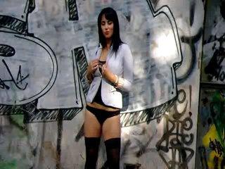 Masturbation - Jocelyne - Vorschau 7