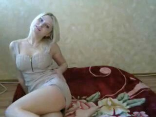 Livestrip Sex mit GeileLilly