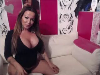 Webcams mit Sex von KatiePears