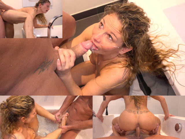 aufblasbare gummipuppe ass to mouth anal sex
