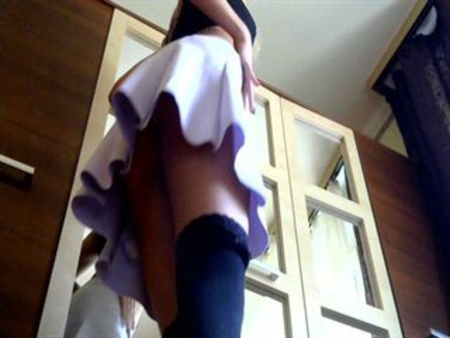 Sexy Strip:)