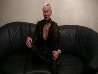 live sex webcams von LadyIsabell