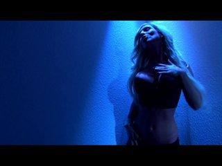 TiffanyAngel livechat Gratis Video