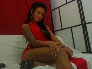Sexcam Telefon - Sindy - Vorschau 4