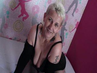 Sexy Girls LIVE - HeisseAdelle - Vorschau 6