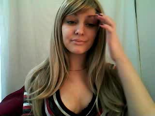 Sex Web Cams - HotCoxie - Vorschau 1
