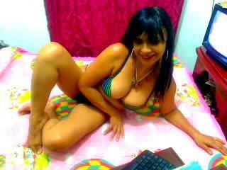 Girls Sexcams - CheyenneDeluxe - Vorschau 3