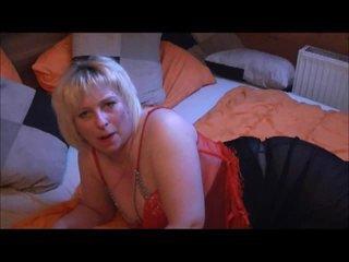 Sexy Girls LIVE - HeisseAdelle - Vorschau 2