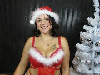 Preview 3: Christel Bin für Dich da Schatz Hinten wie vorne - erotisch!
