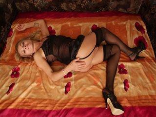 Erotik Video - LuluSweet - Vorschau 1
