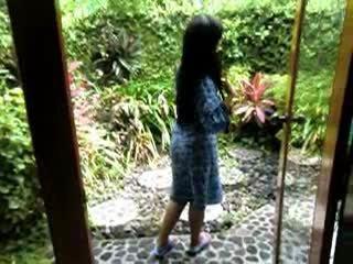 Huren Live-Cam-Sex und Pornos Jeerapa