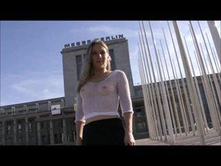 Porno - LillyLadina - Vorschau 5