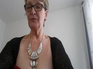 LadyBea livechat Gratis Video