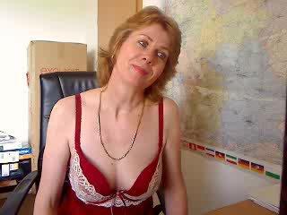 Erotikchat 4free - GeileGisela - Vorschau 3