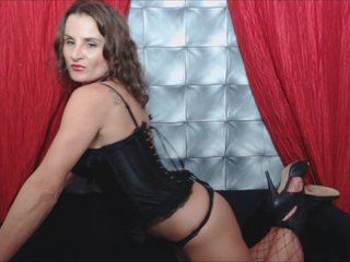 Cam2Cam Chat Sex bei Adda