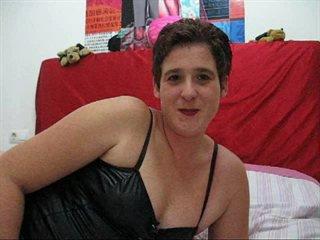 Sex Livestream - HeissePatrizia - Vorschau 8