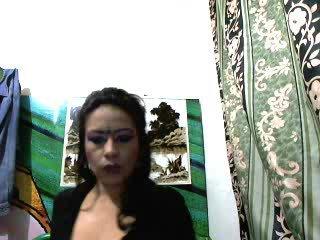 Amateur Webcam - Maripaz - Vorschau 2