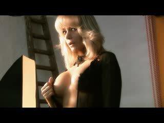 Sexchat Sexcams - TatjanaGsell - Vorschau 7