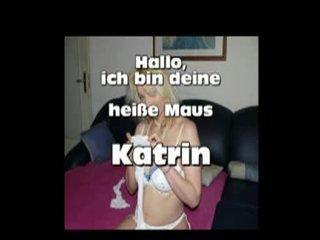 Freechat Cam - Katrin - Vorschau 1