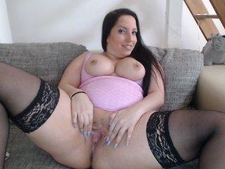 Sexy Stine
