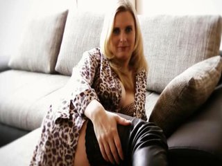 Sexchat Com - DirtyZafiro - Vorschau 8
