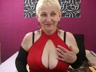 Sexy Girls LIVE - HeisseAdelle - Vorschau 5