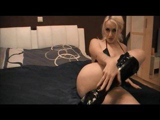 Livesex Cams - BitchBianca - Vorschau 6