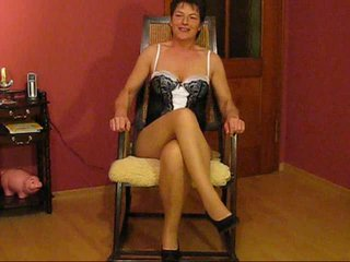 sex chat com - SexyGiulia - Vorschau 3