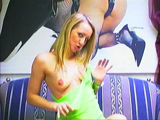 chat girl - Alessina - Vorschau 7