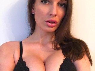 Webcams - CarmenJhonson - Vorschau 2